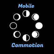 Mobile Commotion.jpg