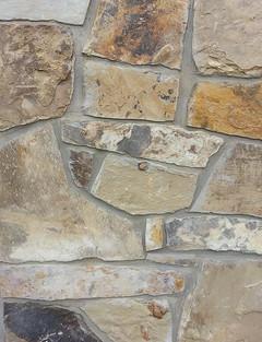 Oklahoma Builders_Random.jpg