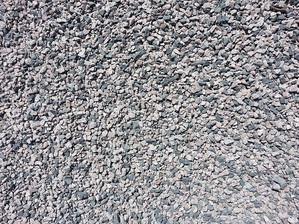 Crushed Granite.jpg