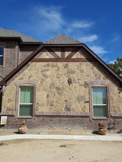 Oklahoma Random Builders.jpg