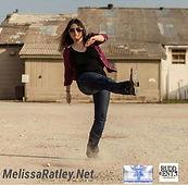 Melissa Ratley.jpg