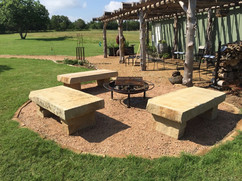 Decomposed Granite and Benches.jpg