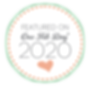 featured-on-onefabday-2020.png