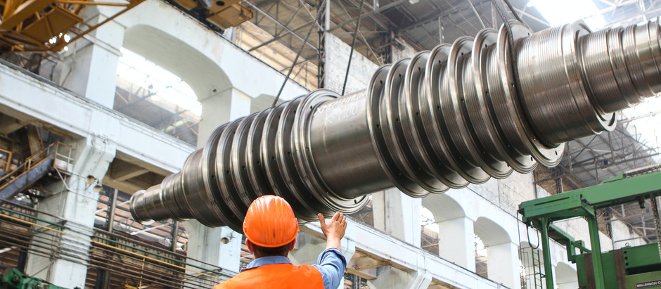 Prevention is not enough in the new normal: Predictive Maintenance