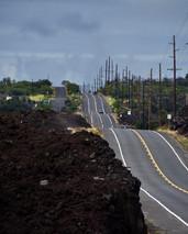 Hawaii Belt Road