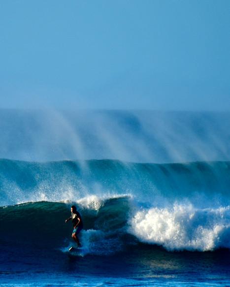 Swells