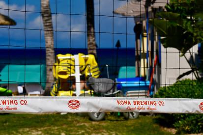 Kona Brewing Co.,