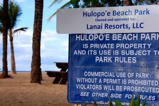 America's Best Beach in 1997