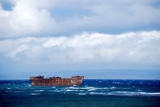 Pirates Of The Hawaiian
