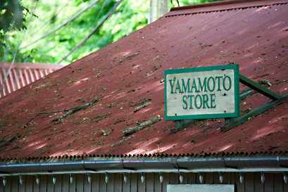 Yamamoto Store