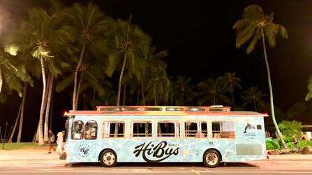 HI Bus