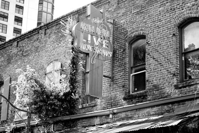 Old Live House