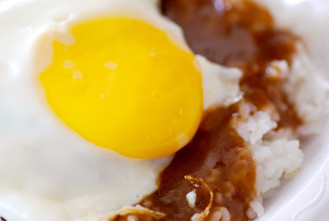 Home of The Loco moco