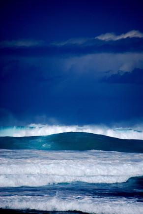 Grand Swell
