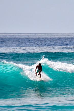 Aloha Saturday