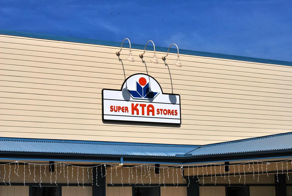 KTA Store