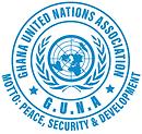 GUNA logo.npg