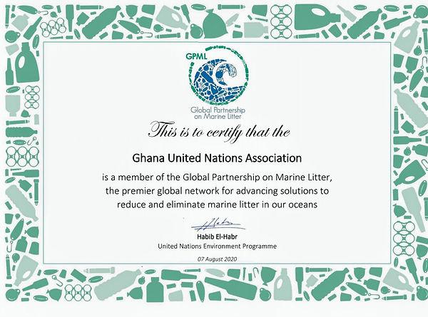 GUNA_UNEP Colaboration.jpeg