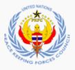 UNPKFC logo.PNG