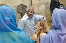 Kofi Annan 9.jpg