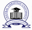 Central Christian Univ. Logo.PNG
