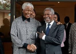 Kofi Annan 6.jpg