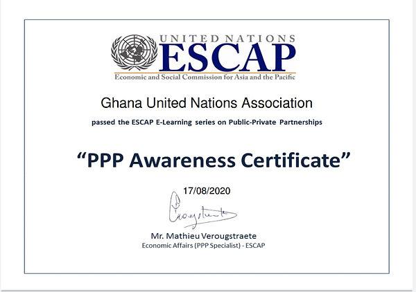UN ESCAP Certificate.jpeg