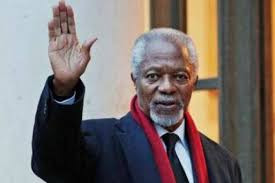 Kofi Annan 1.jpg