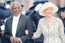 Kofi Annan 5.jpg
