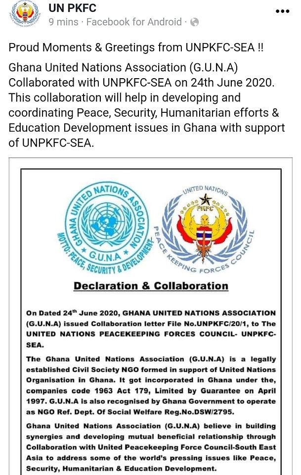 GUNA_UNPKFC Collaboration.jpeg