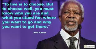 Kofi Annan 11.jpg