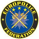Europolice logo.jpeg