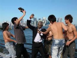 Kofi Annan 4.jpg