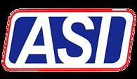 Logo_ASI_Food_Saftey2.png