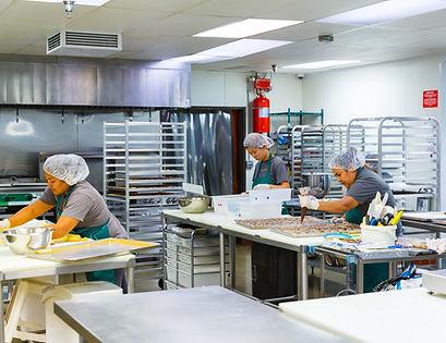 100118-lgi-kitchens-7.jpg