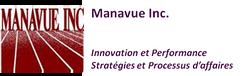 Manavue Inc.