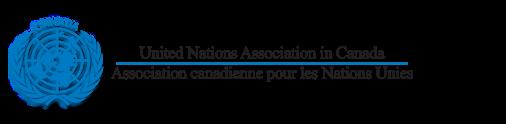 UNAC_logo.png