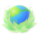 The Legacy Fund for the Environment