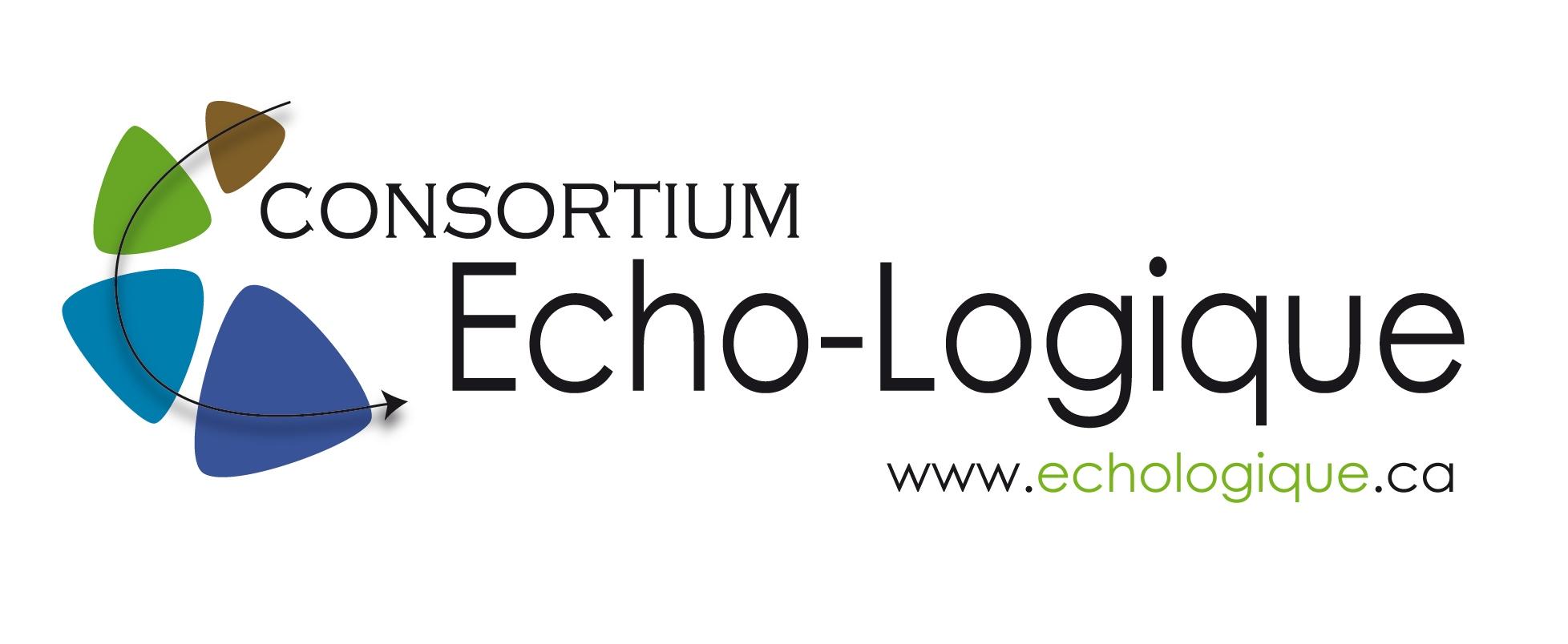 Echo-Logique Consortium