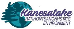 MCKEnvironment-Logo-1.png