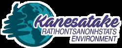 Service de l'environnement de Kanesa