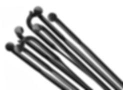 sapim_cx-sprint_0c2d4a36-a60e-4224-8a57-8fc550255dd2_edited_edited.jpg