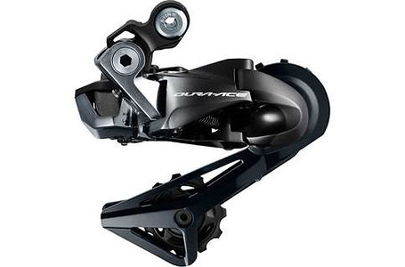 shimano-duraace-r9150-di2-11speed-ss-road-rear-derailleur-black-silver-EV294144-8575-1.jpg