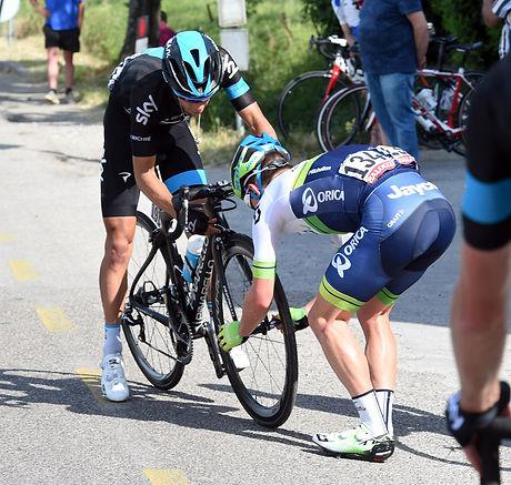 Giro2015-st10-DSC_0192.jpg