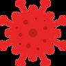 coronavirus-5107715_960_720_edited.png