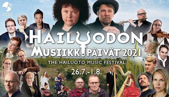 Hailuodon Musiikkipäivät 2021.jpg
