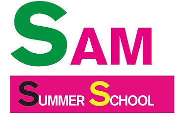 2017_SaMSummer_Logo_Mailchimp.jpg