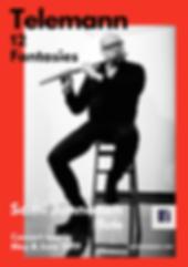 Telemann Tour 2019.png
