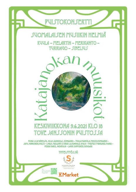 Puistokonsertti_jullari_page-0001.jpg