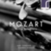 Mozart Flute Quartets RESONUS Cover.jpg